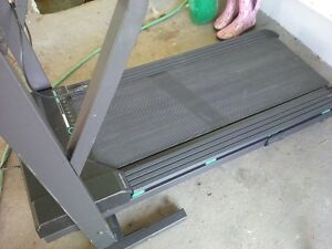 Treadmill $100 OBO in Val D'Amour, NB