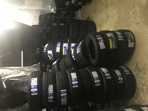 TIRES ,ford,gmc,buick,dodge,chrysler,cadillac, nissan,toyota,