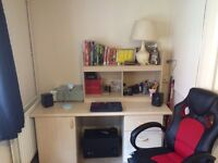 Self contained Student Room (short term)