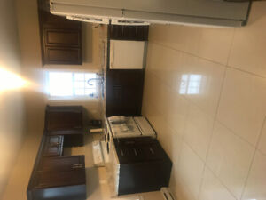 Room for rent as soon as possible!
