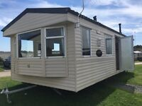 OVER 20 STATIC CARAVANS FOR SALE FROM £5500!!! FAMILY HOLIDAY PARK IN CORNWALL!!