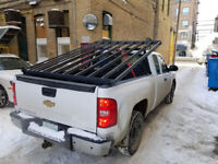 Stainless/Mild Welding, Mobile Or Shop, Metal Fab! - Insured