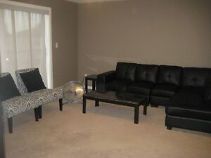 2 Bedroom Condo near NAIT/LRT with 2 parking stalls