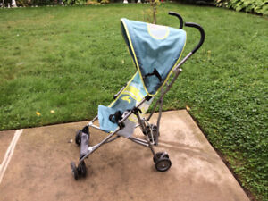 Umbrella Stroller in very good condition very clean