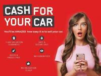2018 Vauxhall Mokka X 1.4T Design Nav 5dr Auto Hatchback Hatchback Petrol Automa