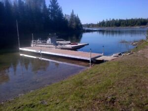 Bertrand Boat Lift | Kijiji in Ontario  - Buy, Sell & Save with