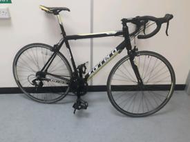 87f751c18b3 Carrera tdf | Bikes, & Bicycles for Sale - Gumtree