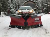 Got Snow? We can help!!