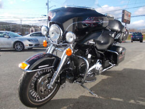 ♠2011 Harley Davidson ♠ Ultra Limited Loaded up $11995 buys it ♠