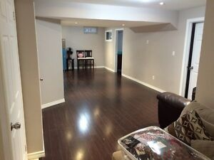 HUGE BASEMENT APARTMENT FOR RENT