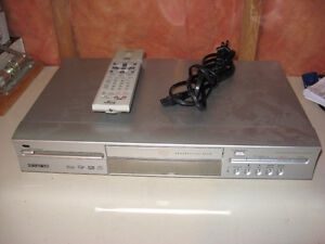 Dvd - Player