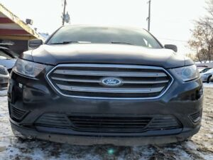 2013 FORD TAURUS SE LOW LOW KMS! ONLY 116,002 KMS