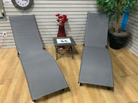 !!!NEW PRICE!!! Patio Set at Waterloo ReStore