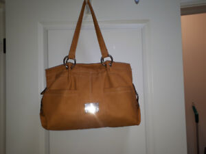 Designer Purses and Bags - New