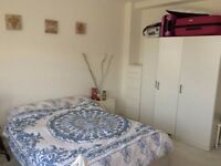 ** Special Offer £254/w - BAYSWATER **