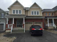 Brand New Northern Oshawa House for Rent