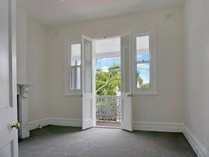Master Bedroom For Rent - Darlinghurst Darlinghurst Inner Sydney Preview