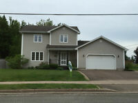 Price reduced nice home with inground Pool