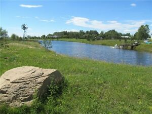 LAND SHOP AND HOME FOR SALE SHOP AND ACREAGE FOR SALE