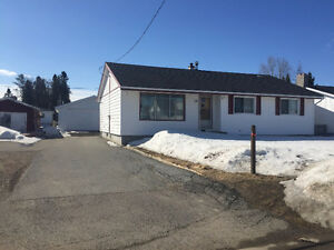 For Sale! 38 Queen St. - Wawa