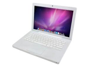 "Macbook Pro 13"" Flash SSD Seulement  499$"