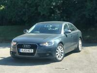 Used Audi Cars for Sale   Gumtree