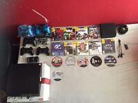 PlayStation 3 Bundle!