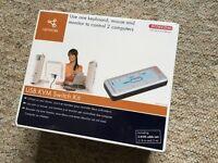 USB Kim switch kit
