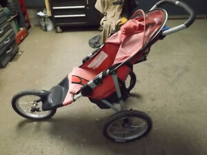 Schwinn Baby Stroller