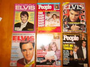 Elvis Tribute | Kijiji in Ontario  - Buy, Sell & Save with Canada's