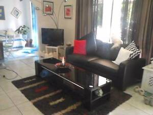 room for rent central nerang Nerang Gold Coast West Preview