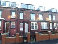 3 bedroom house in St Hildas Place, Cross Green, LS9