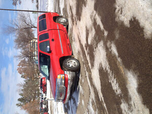 Wanted 1999 gmc 246 transfer case