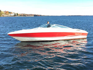 PRE-OWNED BOATS FROM CANADIAN BOAT SALES