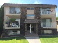 2 BDR Apartment in Central Osoyoos