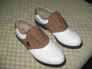 Golf shoes - Women's ( Men's )