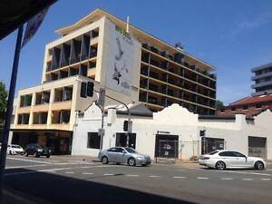 PARRAMATTA CBD Office For Sale Parramatta Parramatta Area Preview
