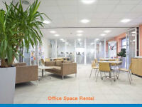 Co-Working * Denton Island - BN9 * Shared Offices WorkSpace - Newhaven