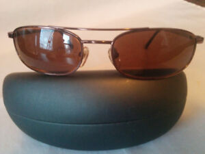 BRAND NEW Nautica Polarized Sunglasses - Unisex