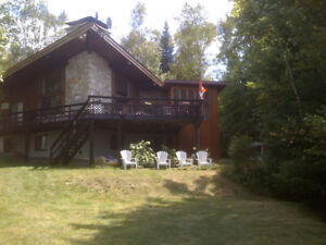 Chalet for winter 2018/19 deluxe 4 BR