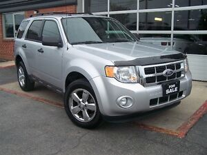 2011 Ford Escape XLT SUV, Crossover