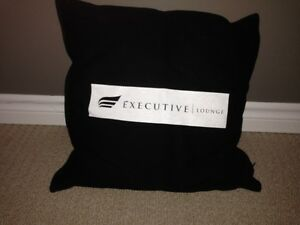 EXECUTIVE LOUNGE PILLOWS FROM WINDSOR'S 1ST RED BULL AIR RACES Windsor Region Ontario image 2