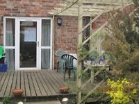 Lovely 3 bed home in Lambton Street, central Chester-le-Street (3 bed)