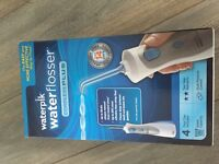 Water Flosser (**NEVER USED**) MUST GO QUICK SALE