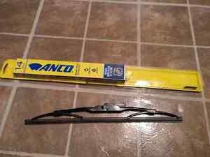 (NEW) 14 inch Wiper Blade  Windsor Region Ontario image 2