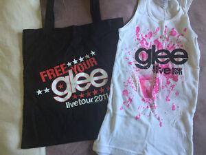 Glee Package