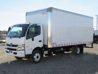 TOP QUALITY MOVERS -- BEST PRICE QUARANTEED --@ 289 980 5156