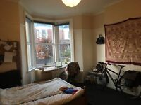 Big, Bright, Spacious, Double Room in Heaton