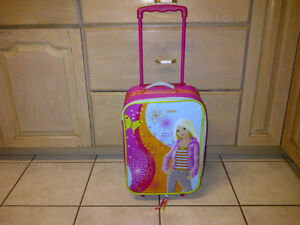 suitcase Kitchener / Waterloo Kitchener Area image 1