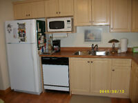 NORTH END CONDO FOR SALE-***NEW PRICE***